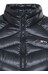 Yeti Peria Down Jacket Women black